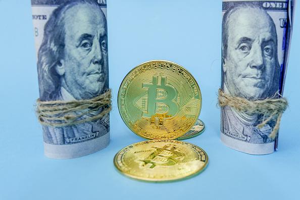 Nuovo tonfo del Bitcoin: stavolta la 'colpa' è della Cina, con il nuovo divieto anti-cripto imposto alle banche