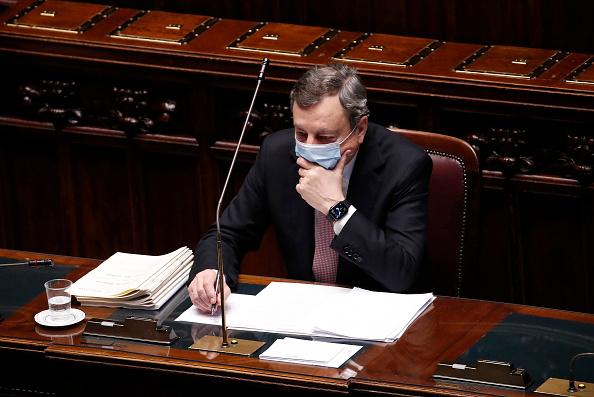 Governo Draghi verso dote fiscale più alta a UniCredit, fino a 7 mld perché Orcel si accolli Mps e prenda anche Banco BPM