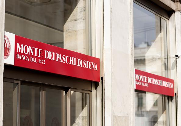 Mps (Monte dei Paschi di Siena): 1 miliardo di dote fiscale in più a chi vuole accollarsela. Draghi convincerà UniCredit?
