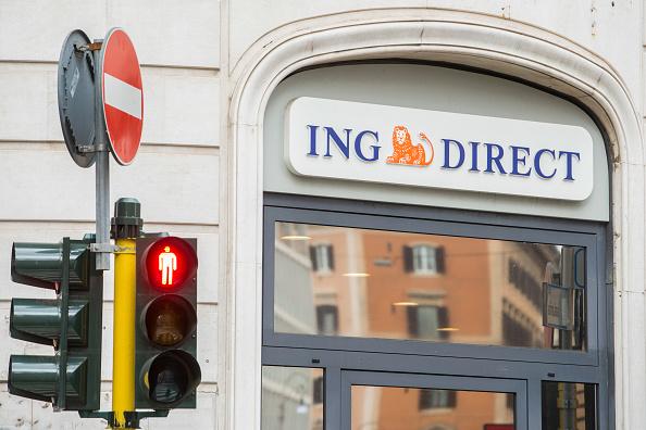 Dopo l'annuncio sulla decisione di chiudere ATM e casse automatiche in Italia, ING si prepara a chiudere i conti inattivi