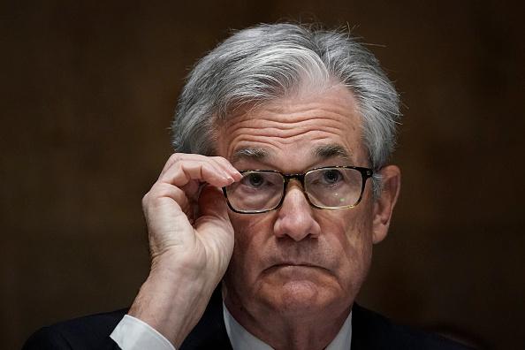 Christine Lagarde smorza timori tapering Bce. In Usa il dato sull'inflazione sembra complicare la posizione in cui si trova la Fed di Jerome Powell