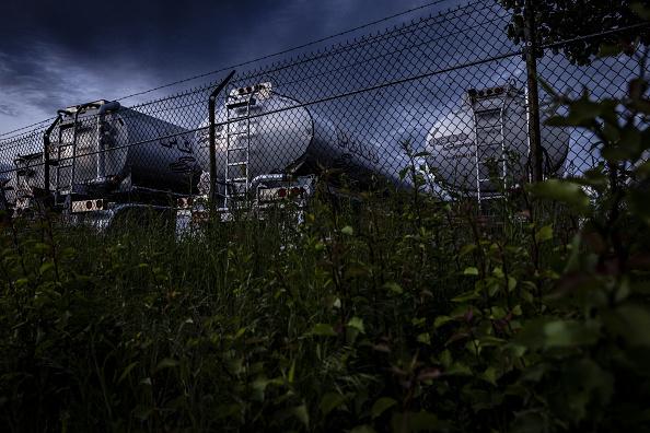 Prezzi del petrolio in rialzo nel giorno dell'Opec+. Prezzi Brent superano quota $70