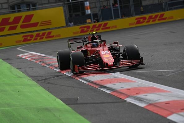 Le banche d'affari hanno ipotizzato un'operazione di aggregazione tra Ferrari e Armani, due icone del lusso made in Italy