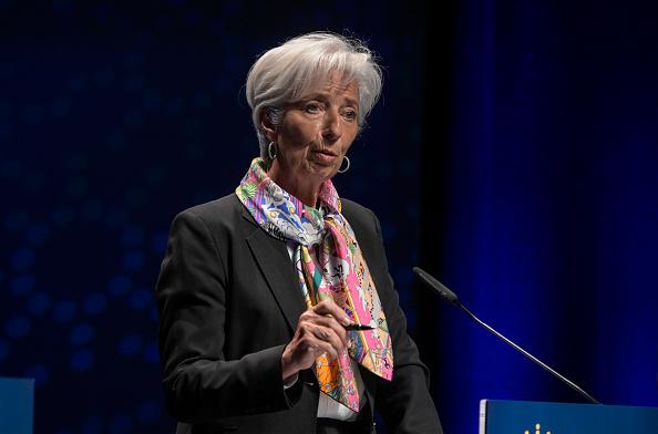 Bce Day imminente: fari su cosa dirà la presidente Christine Lagarde sul PEPP.