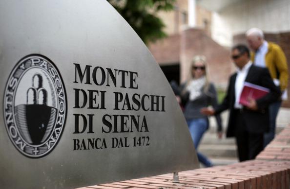Monte dei Paschi di Siena, governo Draghi avrebbe ormai rinunciato al matrimonio Mps-UniCredit. Unica soluzione, spezzatino?