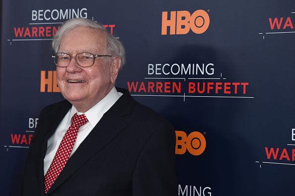 Warren Buffett: 8 consigli su dove, come e su cosa investire in tempi di pandemia Covid-19