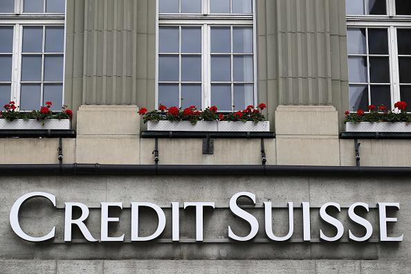 Credit Suisse positiva sull'azionario, in particolare su alcuni settori che vedono esposta l'Europa