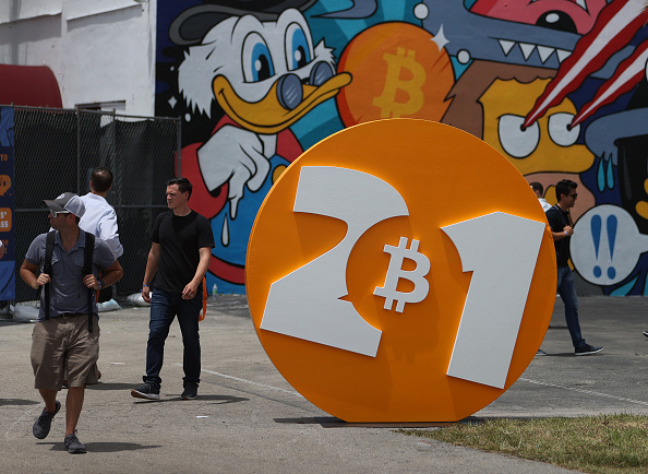 bitcoin mercato bitcoin