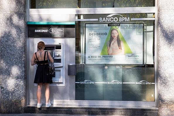 Banco BPM: è questa la vera preda di UniCredit?