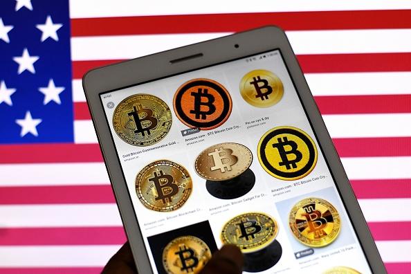 BNY Mellon si unisce a consorzio banche (insieme a State Street) per lancio piattaforma trading Bitcoin