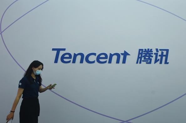 Tencent vittima illustre della carica di sell che ha investito la borsa di Hong Kong e, in generale, l'azionario cinese