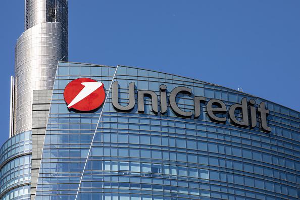 UniCredit diffonderà i propri risultati di bilancio giovedì 29 agosto
