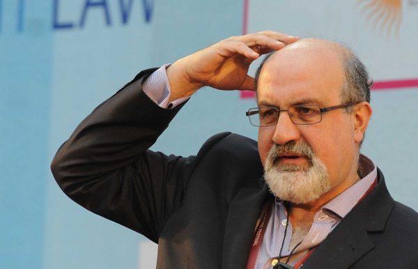 """Nassim Taleb, autore del Cigno Nero """"The Black Swan"""" cambia idea sul Bitcoin: 'vale esattamente zero'"""