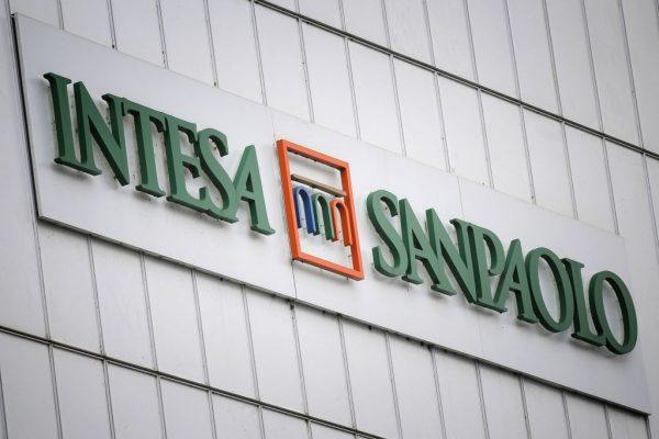 Intesa SanPaolo considerata tra le top nell'ultimo report di Barclays