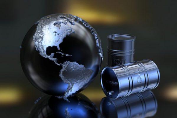 Nulla di fatto alla riunione dell'Opec+: gli Emirati Arabi Uniti dicono no alla proposta dell'Arabia Saudita