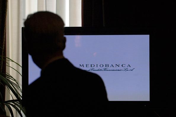 M&A da urlo? Non Mps-UniCredit, ma secondo report Citi nozze tra Mediobanca e Banco Mediolanum