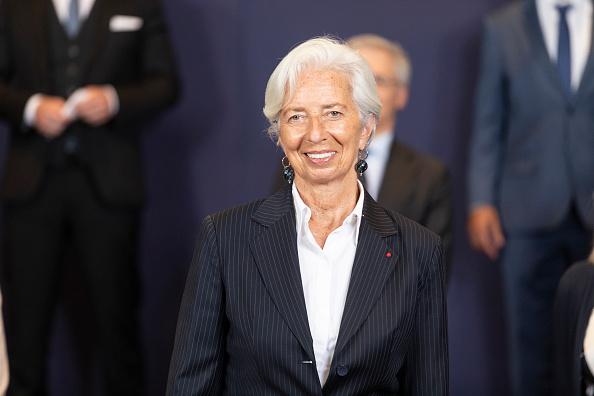 Non solo Fed, analisti intravedono annuncio tapering anche da parte della Bce di Christine Lagarde