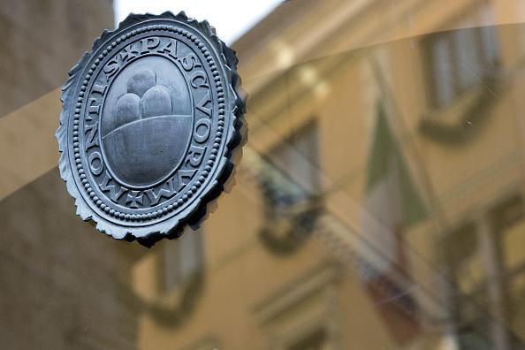 Mps-UniCredit: e se alla fine saltasse tutto? Nel mentre Salvini sogna terzo polo bancario con Pop Bari, Carige e anche Bper.