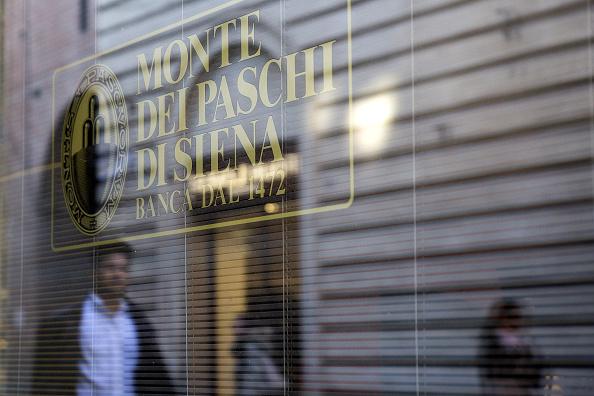 Agenzia Entrate chiarisce su DTA. Torna a riproporsi opzione M&A Mps-UniCredit-Banco BPM