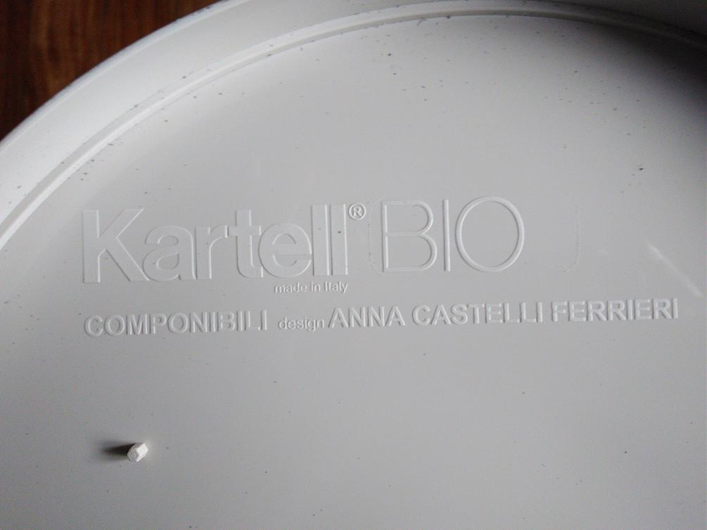 BIO ON -------> and the power game...2-kartell-3.jpg