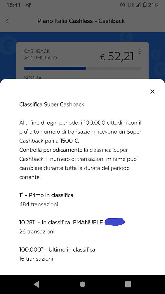 Classifica Supercashback-screenshot_20210114-154137_postepay.jpg