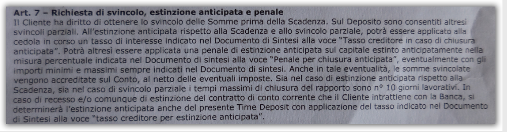 """Time Deposit"" associato al conto corrente di GBM Banca - Cap. VI [FAQ: post #1]-cattura.jpg"