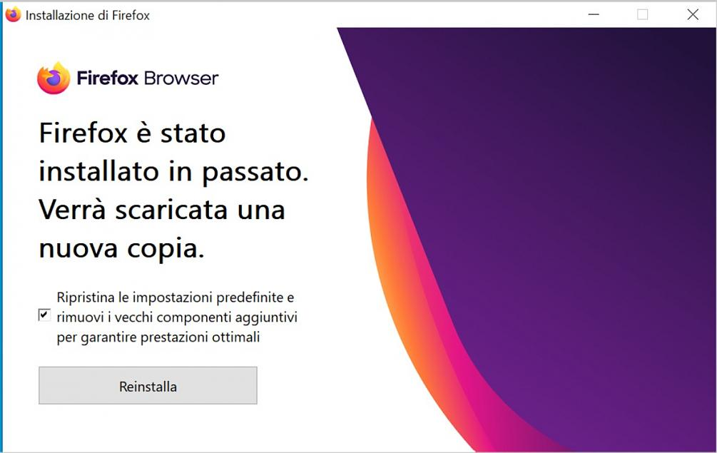 Vademecum per proteggere pc privacy ed evitare hacking       parte seconda-ff.jpg