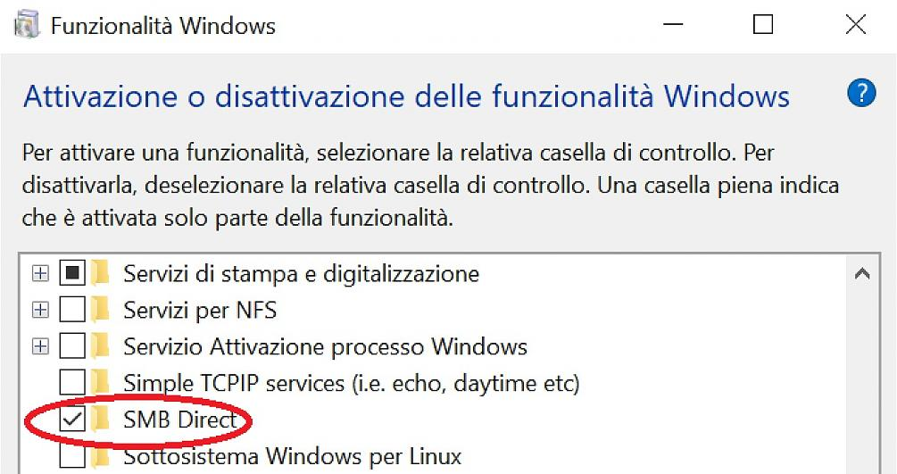 Vademecum per proteggere pc privacy ed evitare hacking       parte seconda-smb.jpg