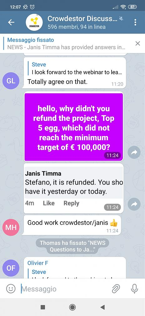 Crowdestor: piattaforma estone per Business e RE Crowdfunding-screenshot_2020-04-04-12-07-50-767_org.telegram.messenger.jpg