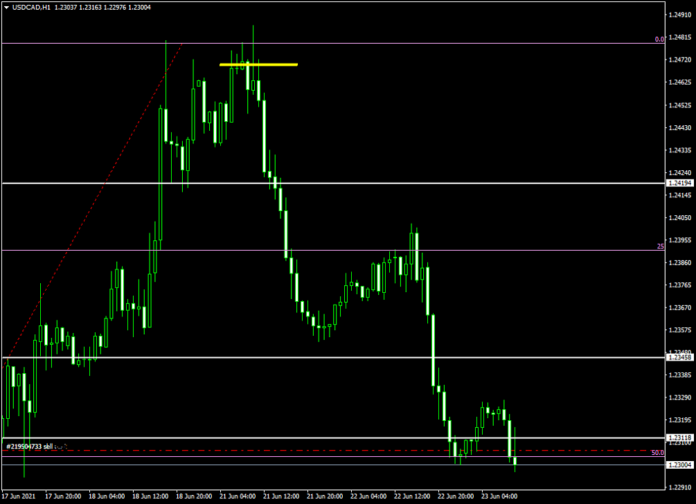 -usdcadh1.png