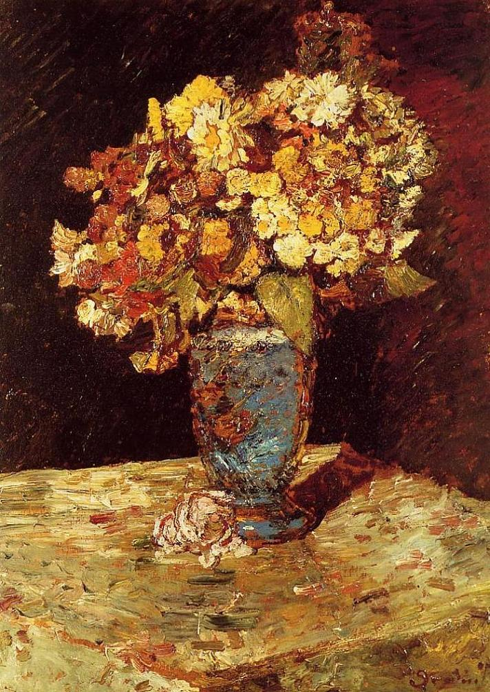 Pittura dell'Ottocento-still_life_with_wild_and_garden_flowers_1875-80_adolphe_monticelli.jpg
