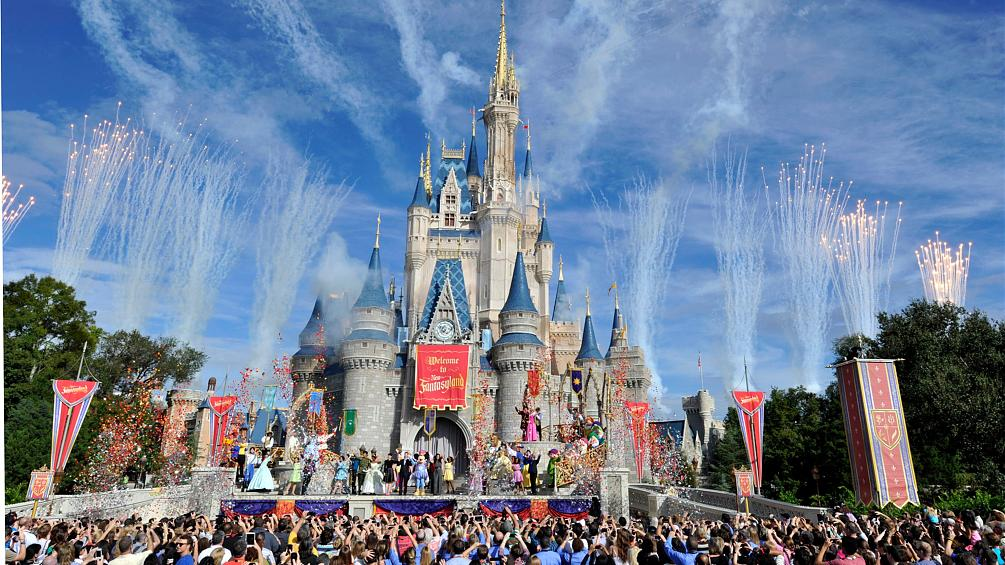 Utenti del Fol Artisti vol. II-b344b215-4789-4822-9d57-41ee15ca9bb6-xxx_xxx_new_fantasyland_opens_at_walt_disney_world.jpg