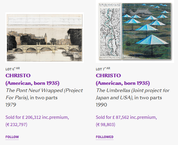 Christo Parte II-screenshot_2020-03-12-bonhams-post-war-contemporary-art.jpg