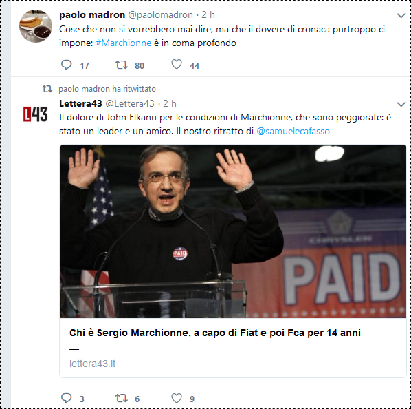 indimenticabile Sergio Marchionne-paolo-madron-paolomadron-twitter.jpg