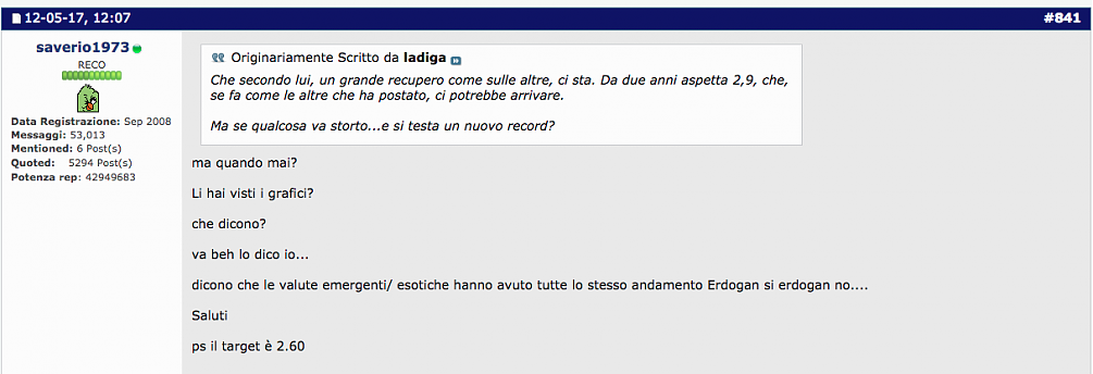 BEI in TRY THREAD UNICO Capitolo 15-2-6.png