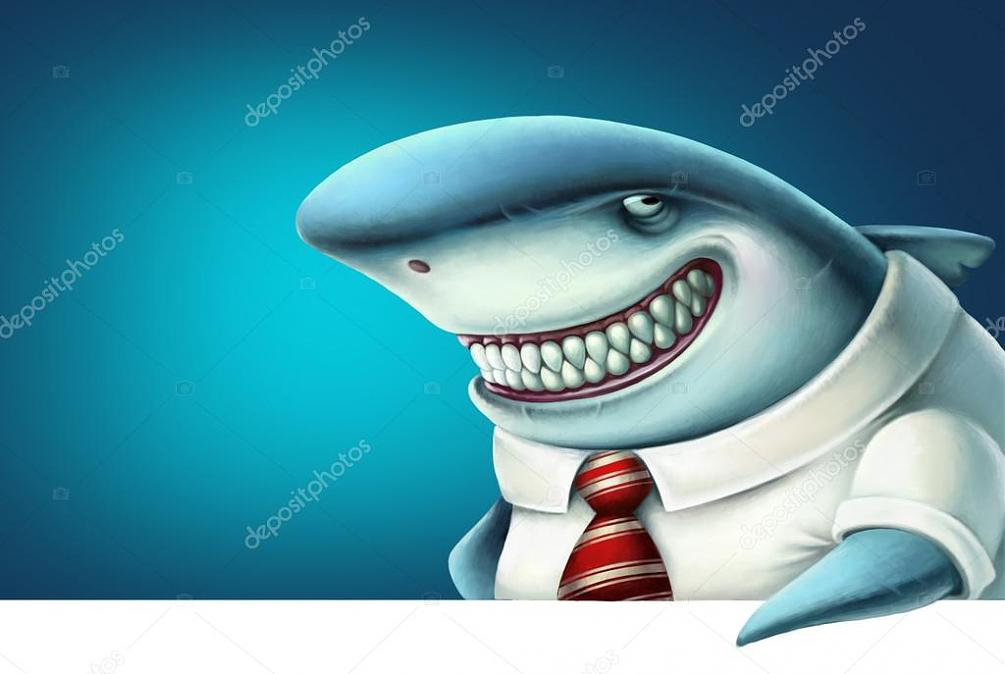 Sistemi Calcio 1-X-2 Campionati 2019/20.-depositphotos_119951962-stock-photo-illustration-business-shark-smiles.jpg