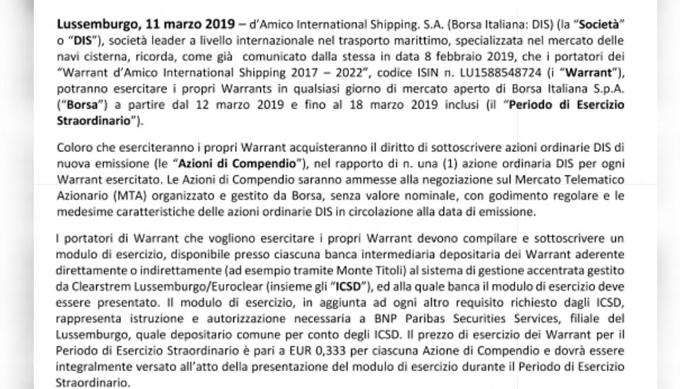 D'amico shipping-incollage_20191125_133718890.jpg